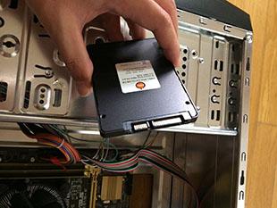 컴퓨터수리 23